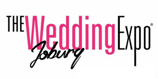 Nesbitt Castle hits the Johannesburg Wedding Expo 2017