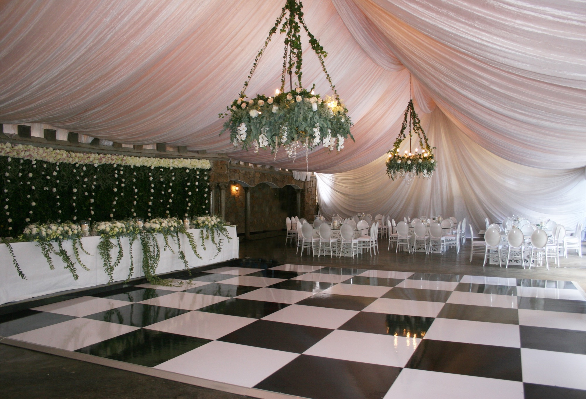 Img3882g we have a database of talented decor service providers for you to choose from decor as with catering is charged separately and charges are to your own junglespirit Images